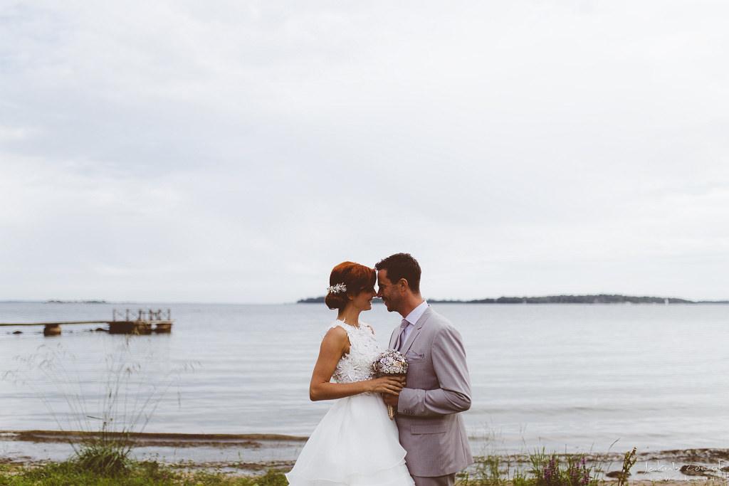 Agnieszka & Elias, reportaż ze ślubu | Nynäs Slott, Sztokholm, Szwecja 156