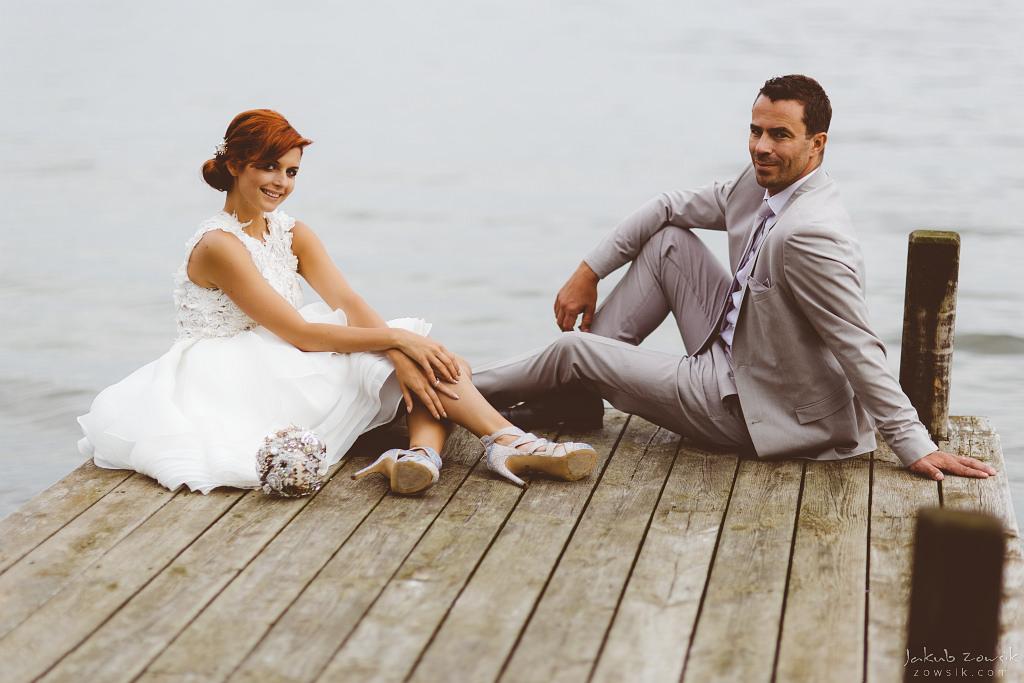 Agnieszka & Elias, reportaż ze ślubu | Nynäs Slott, Sztokholm, Szwecja 163