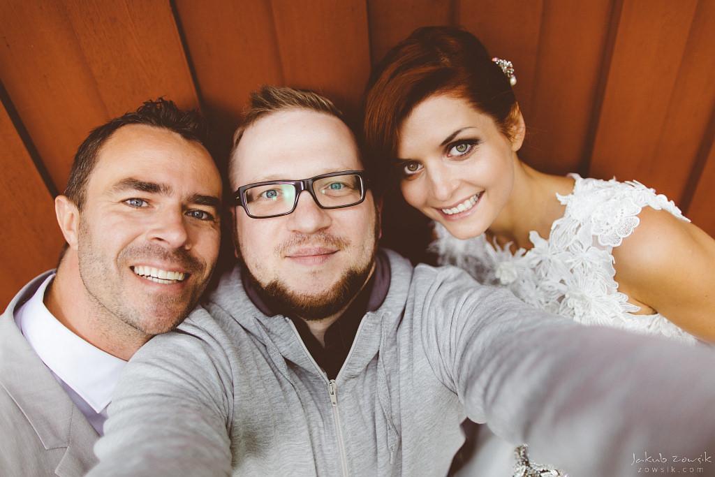 Agnieszka & Elias, reportaż ze ślubu | Nynäs Slott, Sztokholm, Szwecja 168