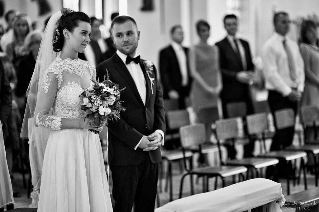 Julia & Jan   Fotografia ślubna Warszawa   Reportaż 26