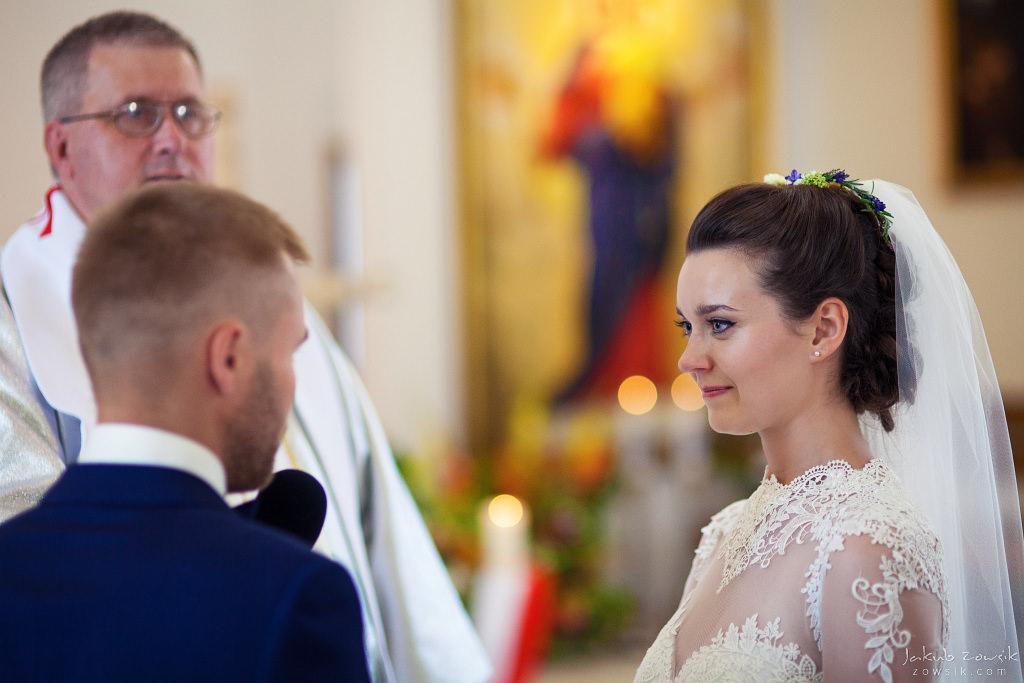 Julia & Jan   Fotografia ślubna Warszawa   Reportaż 33
