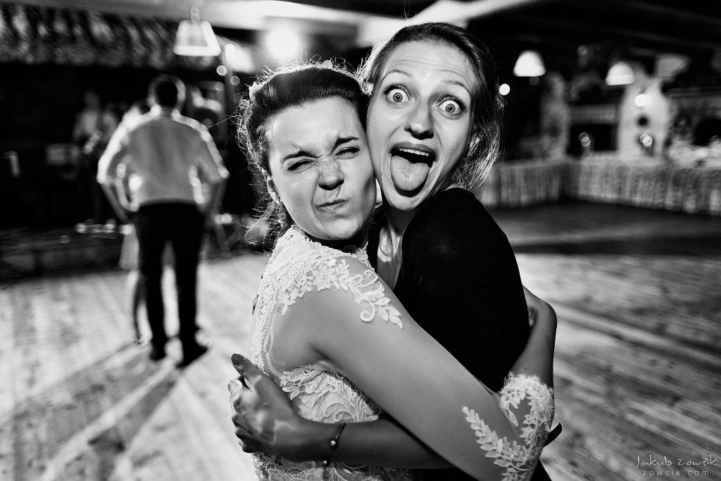 Julia & Jan   Fotografia ślubna Warszawa   Reportaż 111