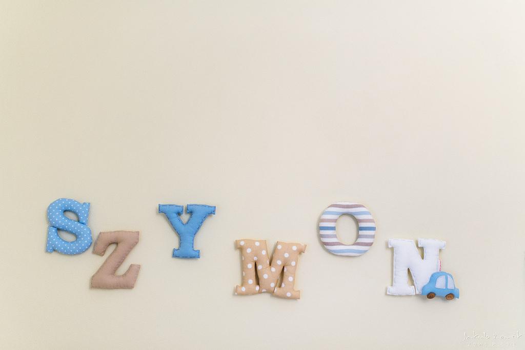 Szymon, reportaż z chrztu | Miedniewice | Wiskitki 6