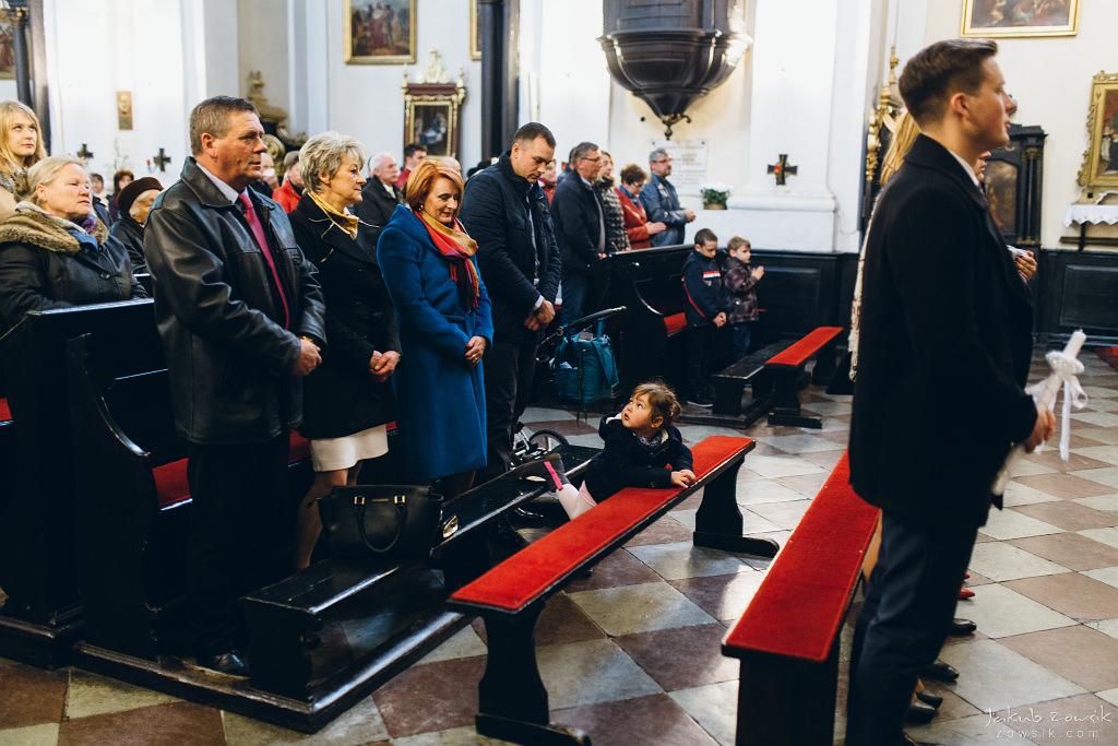 Szymon, reportaż z chrztu | Miedniewice | Wiskitki 27