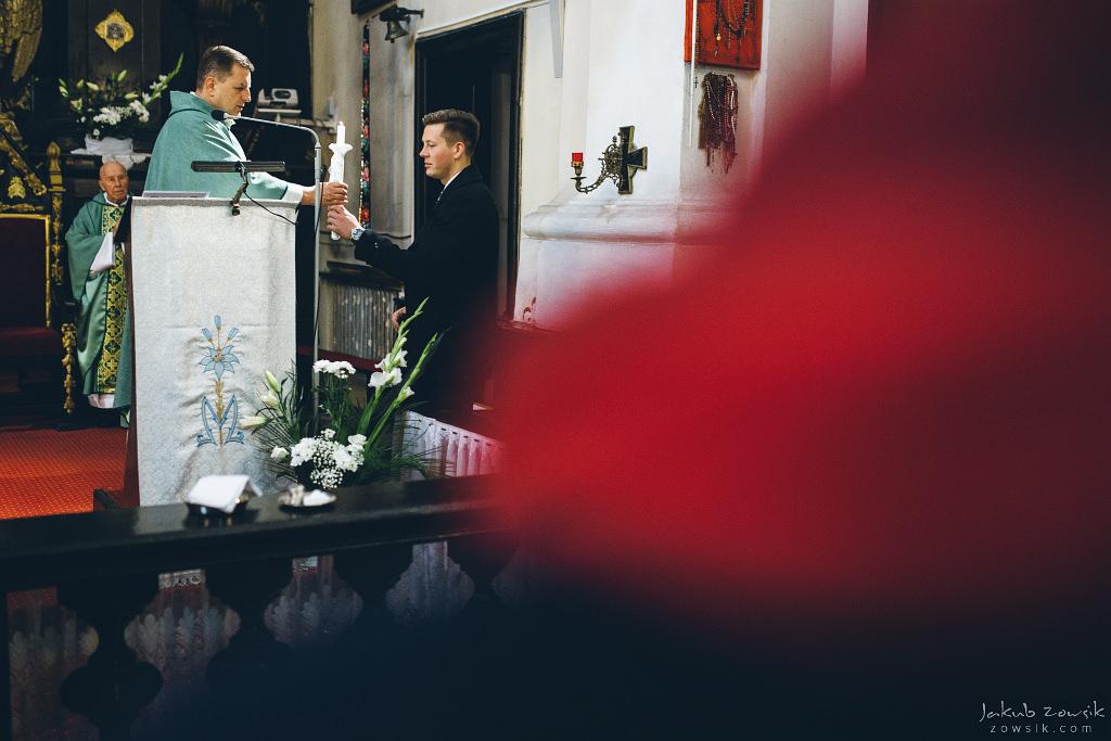 Szymon, reportaż z chrztu | Miedniewice | Wiskitki 36