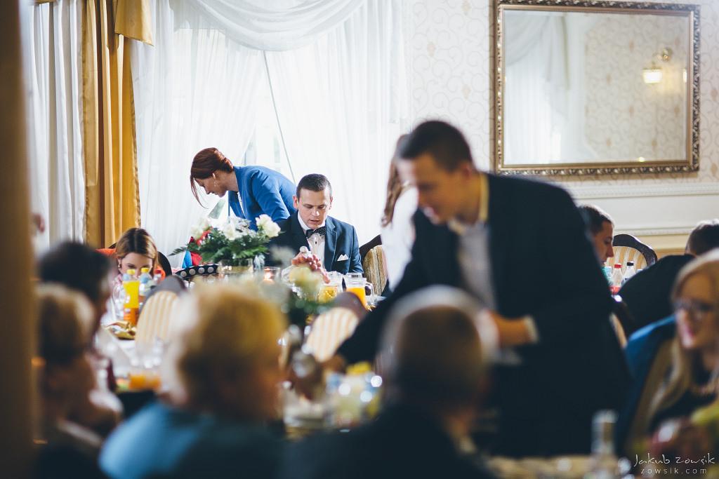 Szymon, reportaż z chrztu | Miedniewice | Wiskitki 46