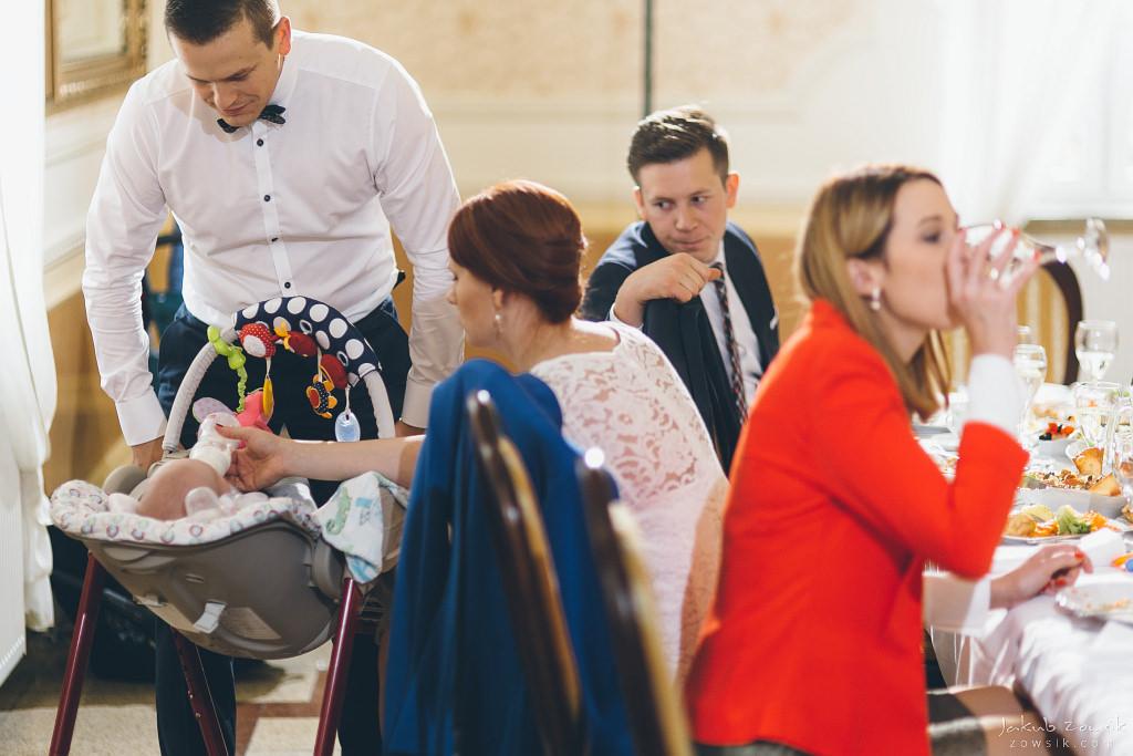 Szymon, reportaż z chrztu | Miedniewice | Wiskitki 48