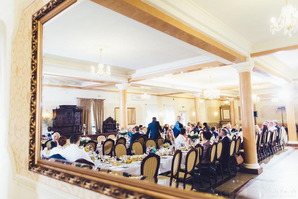 Szymon, reportaż z chrztu | Miedniewice | Wiskitki 52