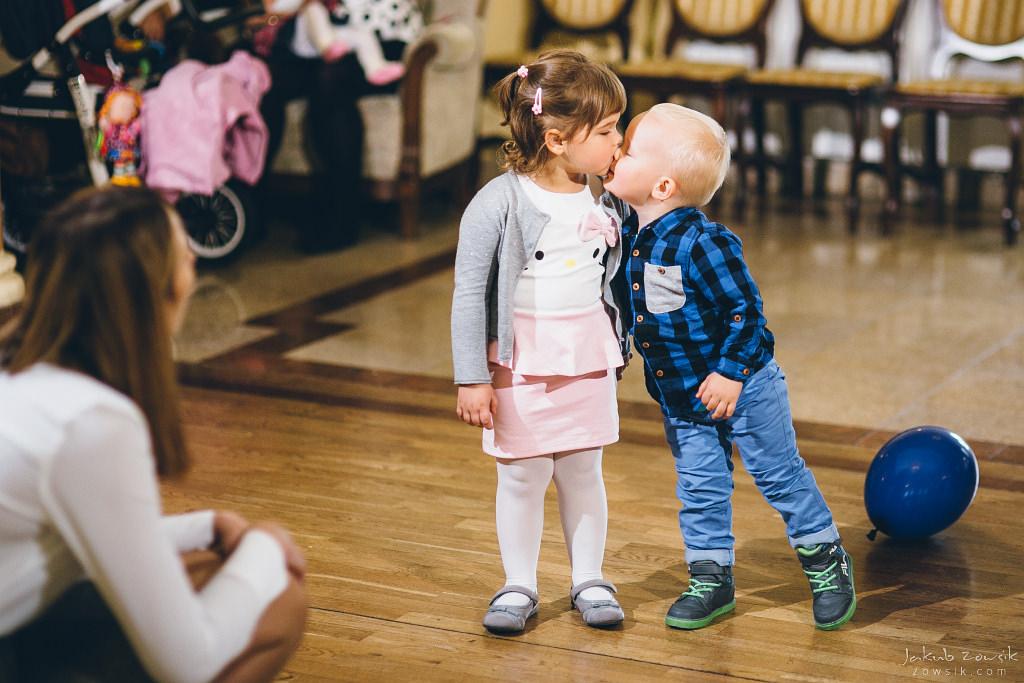 Szymon, reportaż z chrztu | Miedniewice | Wiskitki 55