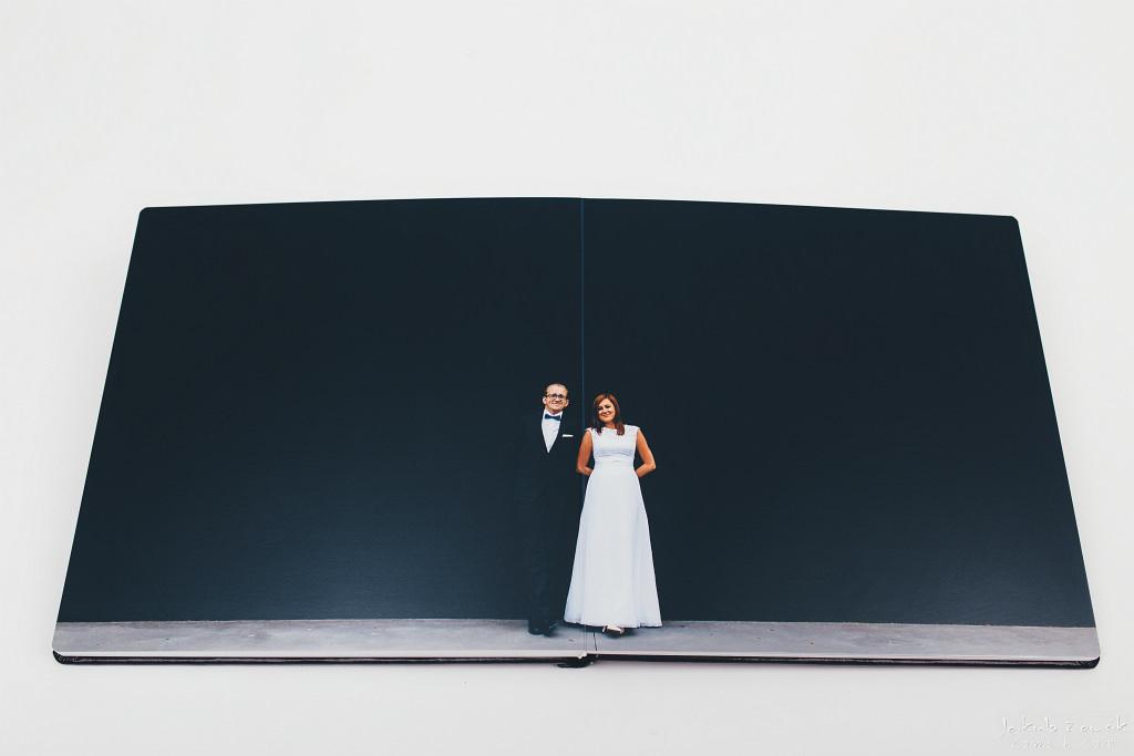 Paulina & Jarek | Zdjęcia ślubne Sopot, Warszawa | Reportaż 137