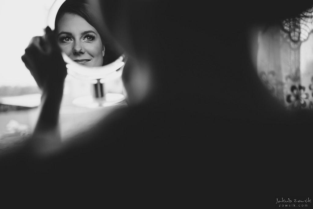 Paulina & Jarek | Zdjęcia ślubne Sopot, Warszawa | Reportaż 15