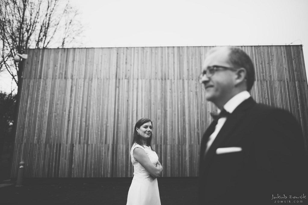 Paulina & Jarek | Zdjęcia ślubne Sopot, Warszawa | Reportaż 118