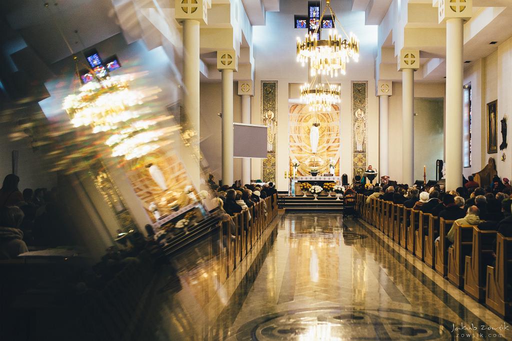 Karol | zdjęcia z chrztu | Warszawa 34