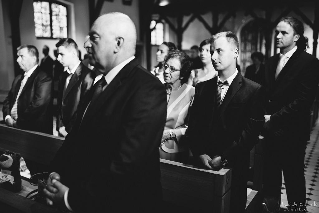 Kasia & Mariusz | Zdjęcia ślubne Warszawa | Reportaż 20