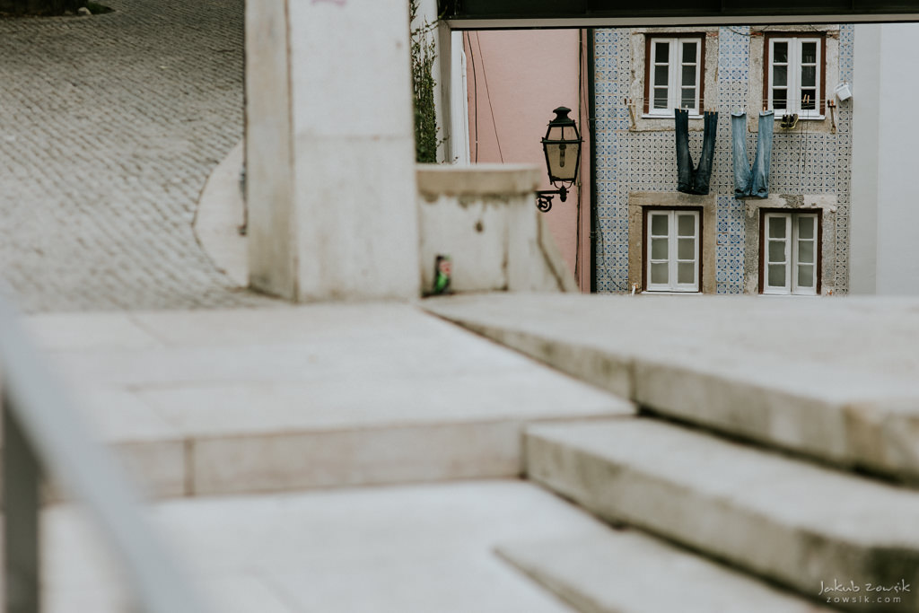 #11 Leisure Time In … Lisboa | Portugalia | Lizbona w 3 dni 4