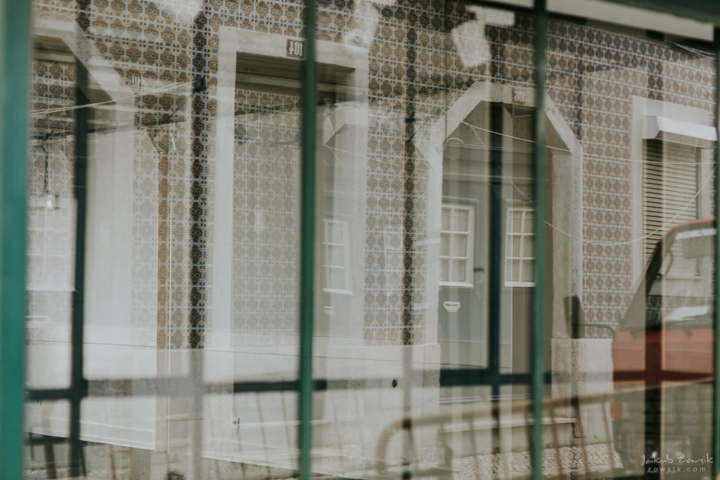 #11 Leisure Time In … Lisboa | Portugalia | Lizbona w 3 dni 5
