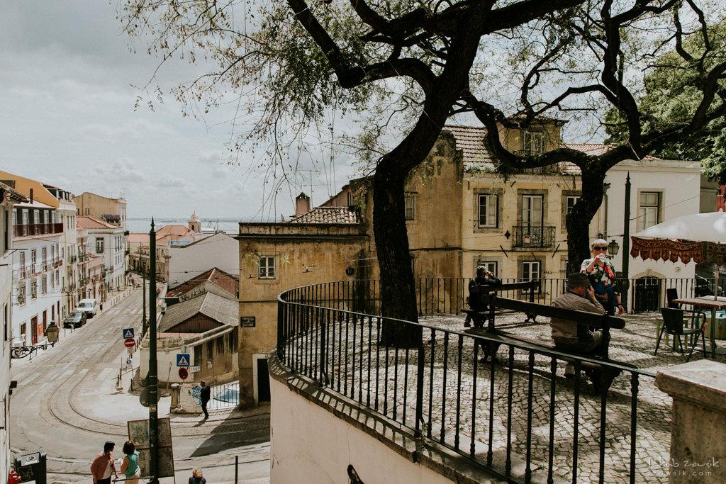 #11 Leisure Time In … Lisboa | Portugalia | Lizbona w 3 dni 10