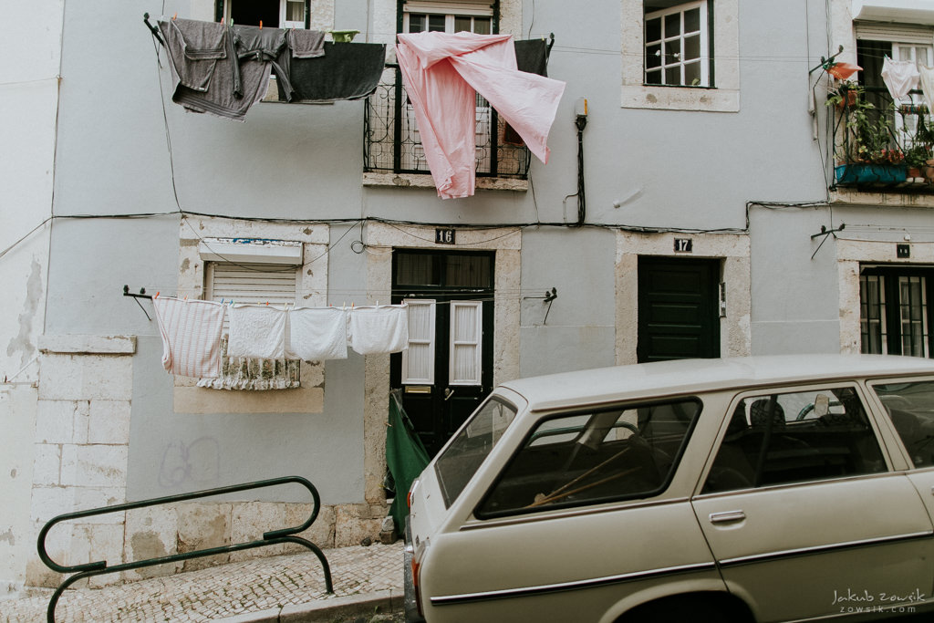 #11 Leisure Time In … Lisboa | Portugalia | Lizbona w 3 dni 13