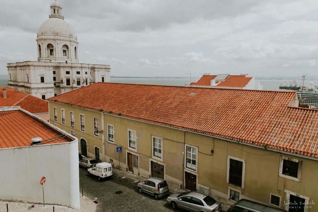 #11 Leisure Time In … Lisboa | Portugalia | Lizbona w 3 dni 15