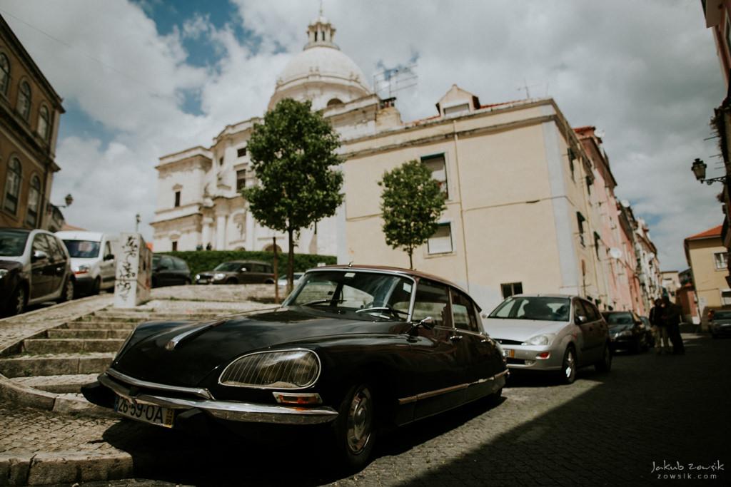#11 Leisure Time In … Lisboa | Portugalia | Lizbona w 3 dni 21