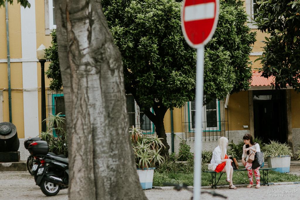 #11 Leisure Time In … Lisboa | Portugalia | Lizbona w 3 dni 25