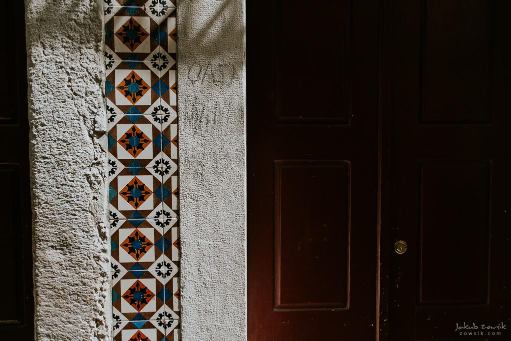 #11 Leisure Time In … Lisboa | Portugalia | Lizbona w 3 dni 27