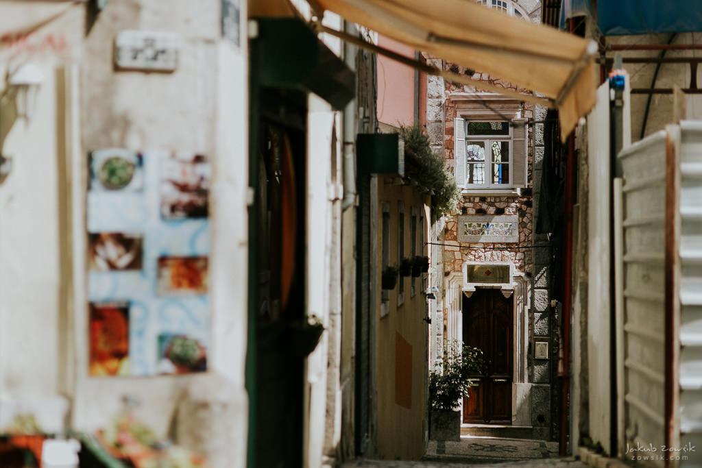 #11 Leisure Time In … Lisboa | Portugalia | Lizbona w 3 dni 28