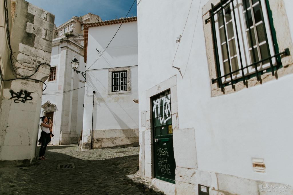 #11 Leisure Time In … Lisboa | Portugalia | Lizbona w 3 dni 30