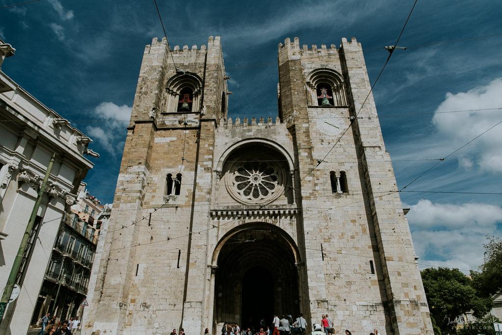 #11 Leisure Time In … Lisboa | Portugalia | Lizbona w 3 dni 32