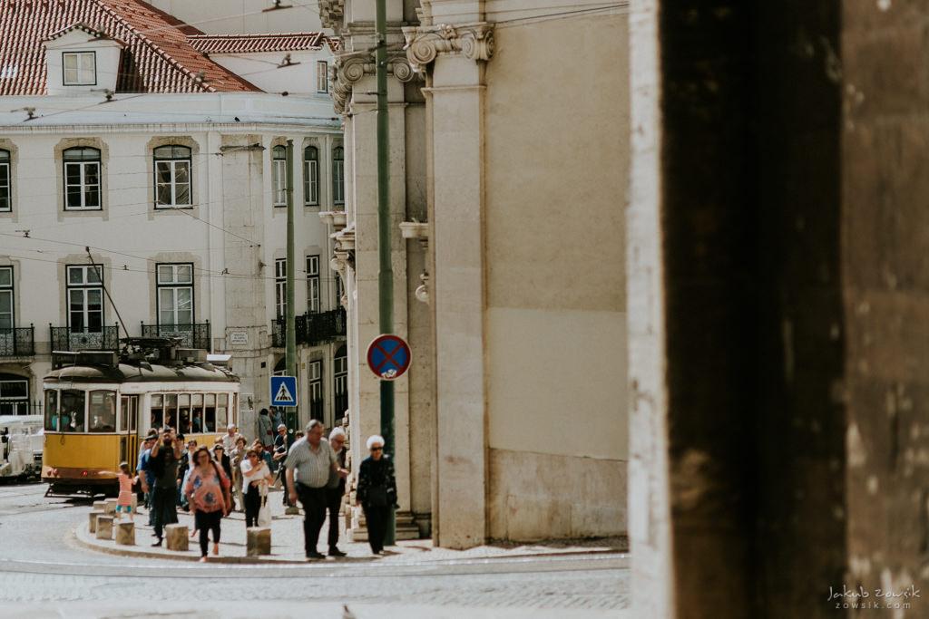 #11 Leisure Time In … Lisboa | Portugalia | Lizbona w 3 dni 34