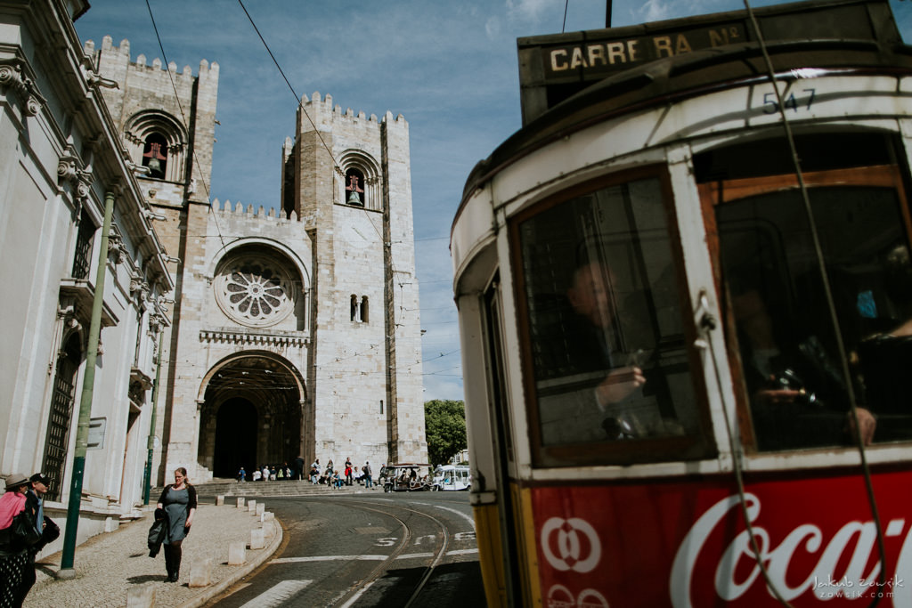 #11 Leisure Time In … Lisboa | Portugalia | Lizbona w 3 dni 35