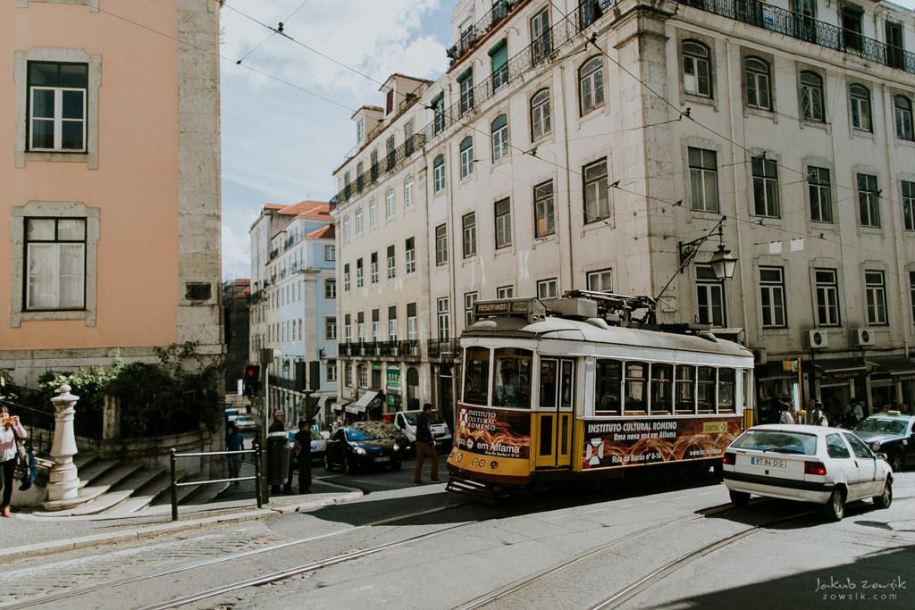 #11 Leisure Time In … Lisboa | Portugalia | Lizbona w 3 dni 36