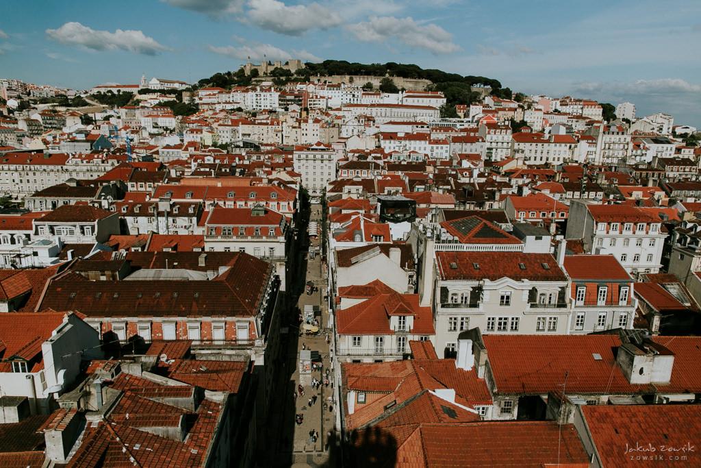 #11 Leisure Time In … Lisboa | Portugalia | Lizbona w 3 dni 40