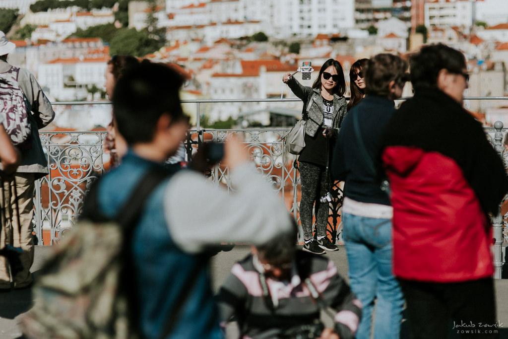 #11 Leisure Time In … Lisboa | Portugalia | Lizbona w 3 dni 41
