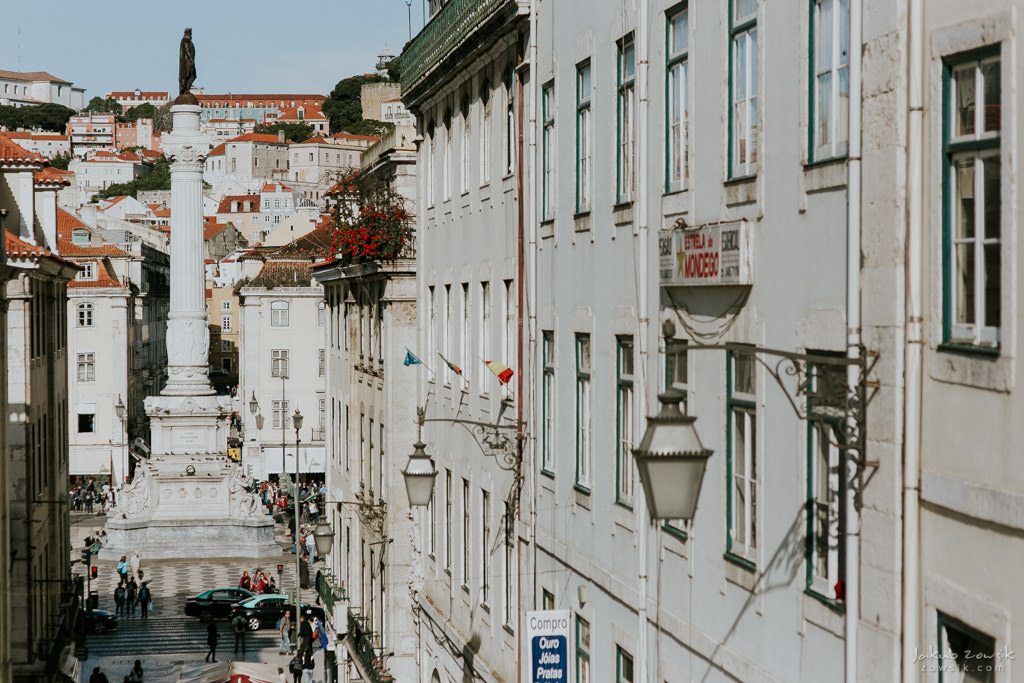 #11 Leisure Time In … Lisboa | Portugalia | Lizbona w 3 dni 43