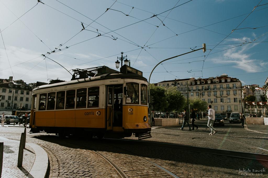 #11 Leisure Time In … Lisboa | Portugalia | Lizbona w 3 dni 44