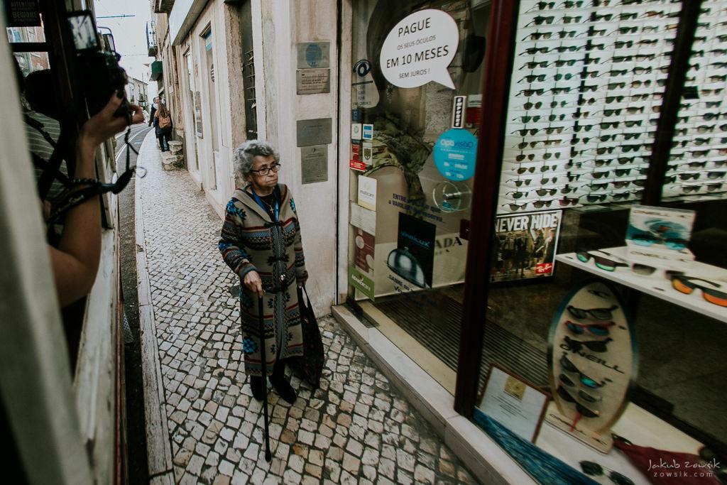#11 Leisure Time In … Lisboa | Portugalia | Lizbona w 3 dni 49