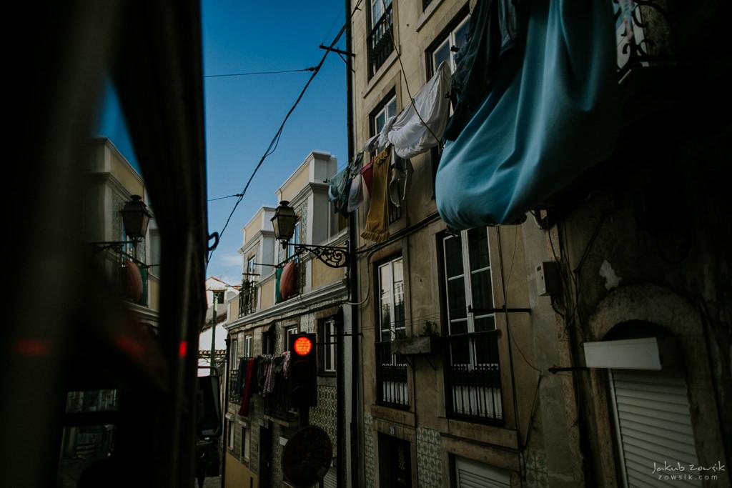 #11 Leisure Time In … Lisboa | Portugalia | Lizbona w 3 dni 50