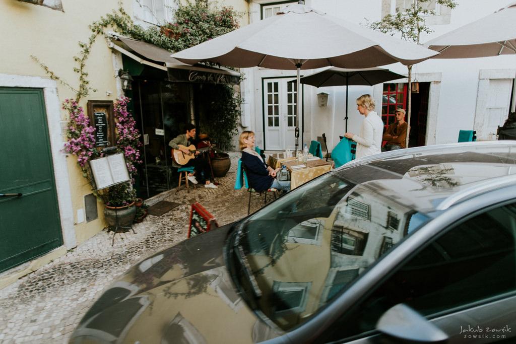 #11 Leisure Time In … Lisboa | Portugalia | Lizbona w 3 dni 52