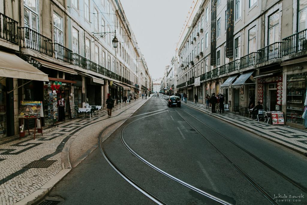 #11 Leisure Time In … Lisboa | Portugalia | Lizbona w 3 dni 53