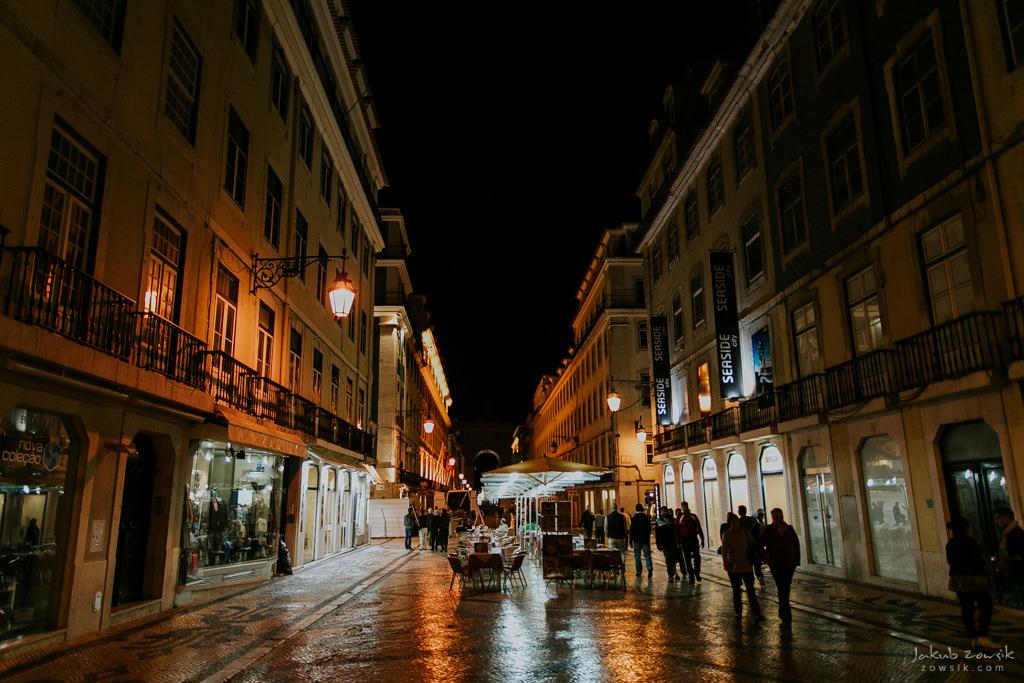 #11 Leisure Time In … Lisboa | Portugalia | Lizbona w 3 dni 62