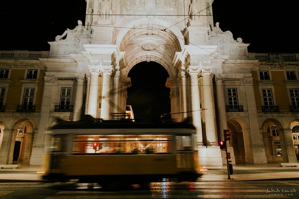 #11 Leisure Time In … Lisboa | Portugalia | Lizbona w 3 dni 65