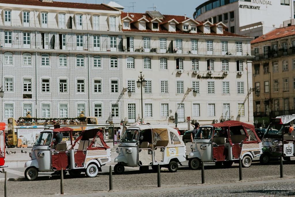 #11 Leisure Time In … Lisboa | Portugalia | Lizbona w 3 dni 67