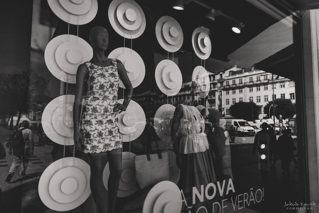 #11 Leisure Time In … Lisboa | Portugalia | Lizbona w 3 dni 68