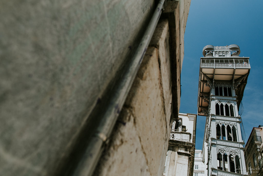 #11 Leisure Time In … Lisboa | Portugalia | Lizbona w 3 dni 38