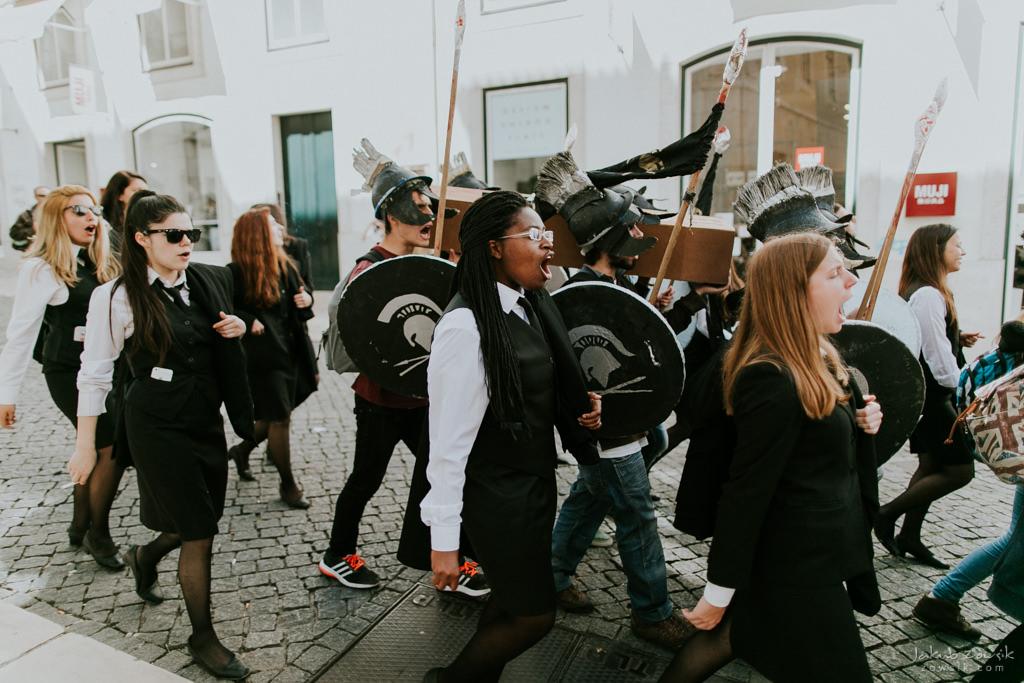 #11 Leisure Time In … Lisboa | Portugalia | Lizbona w 3 dni 70