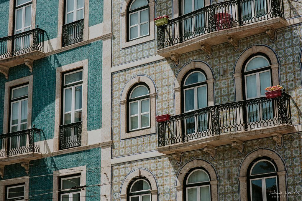 #11 Leisure Time In … Lisboa | Portugalia | Lizbona w 3 dni 78