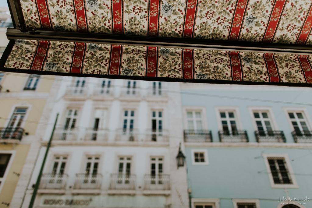 #11 Leisure Time In … Lisboa | Portugalia | Lizbona w 3 dni 81
