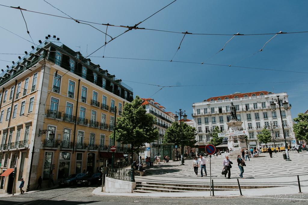 #11 Leisure Time In … Lisboa | Portugalia | Lizbona w 3 dni 82