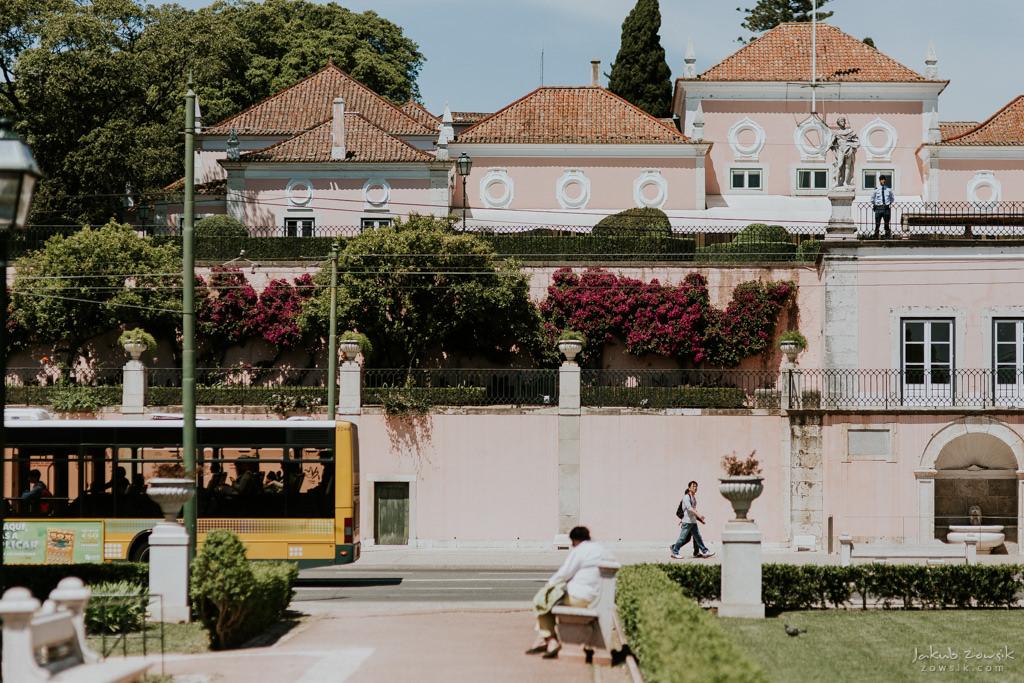 #11 Leisure Time In … Lisboa | Portugalia | Lizbona w 3 dni 85